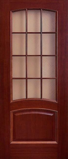 Межкомнатная дверь 241н