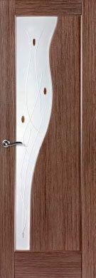 Межкомнатная дверь 3861