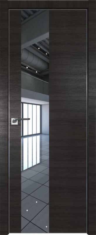 Межкомнатная дверь «5Z»