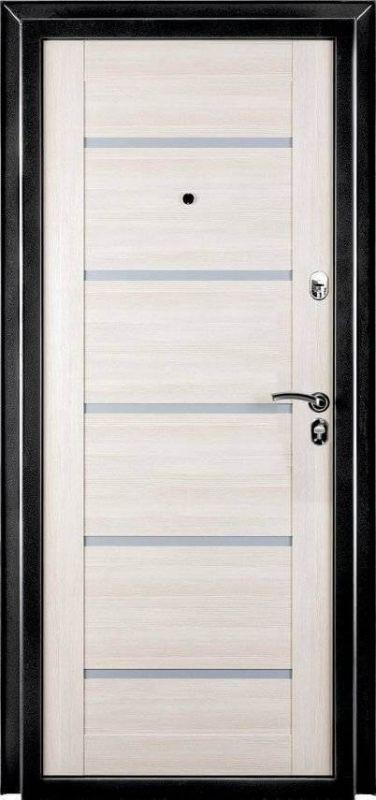 Входная дверь Ларго