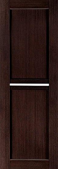 Межкомнатная дверь 710