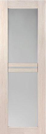 Межкомнатная дверь 751