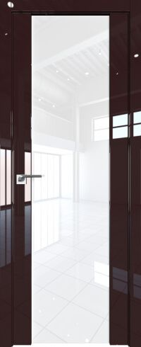 Межкомнатная дверь «8L»