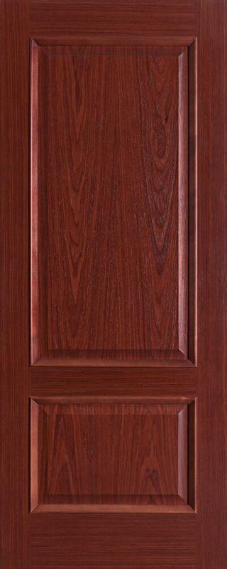Межкомнатная дверь Д1057