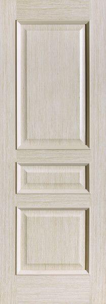 Межкомнатная дверь Д3053