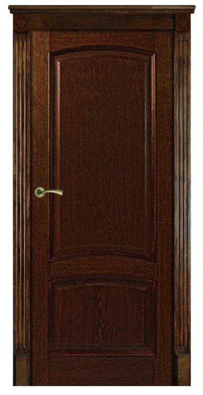 Межкомнатная дверь К0403