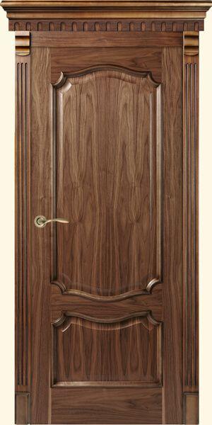 Межкомнатная дверь К1032
