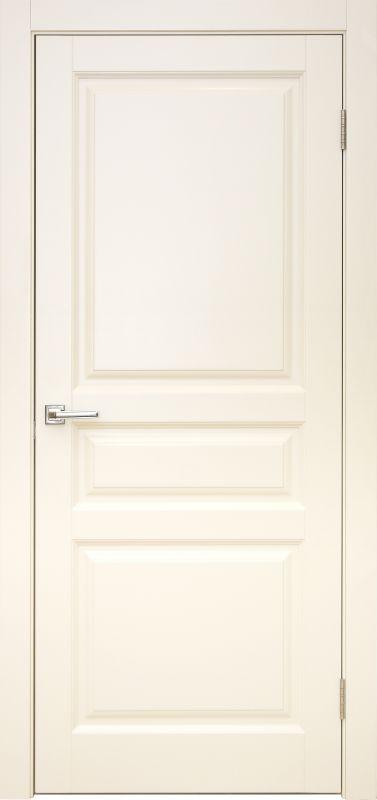 Межкомнатная дверь «Престиж 3»