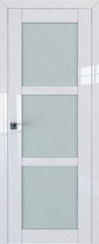 Межкомнатная дверь «2.13L»