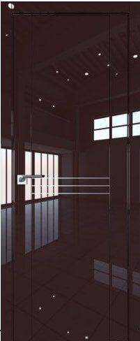Межкомнатная дверь «150L»