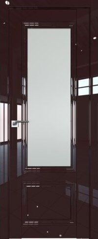 Межкомнатная дверь «2.103L»