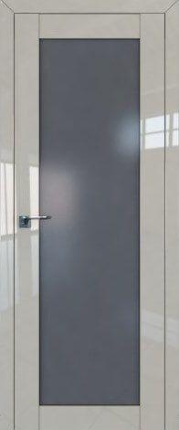 Межкомнатная дверь «2.19L»