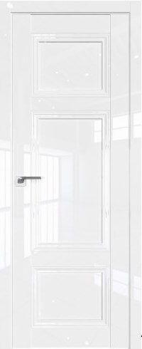 Межкомнатная дверь «2.104L»