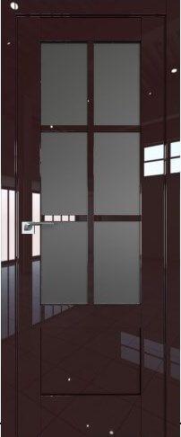 Межкомнатная дверь «103L»