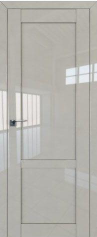 Межкомнатная дверь «2.16L»