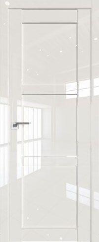 Межкомнатная дверь «2.12L»