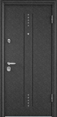 Входные двери SUPER OMEGA 10